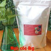 bột ngũ cốc tipi2