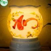 đèn xông
