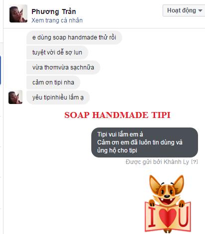 phản hồi soap 4