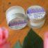 kem lavender