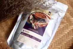 Công dụng vi diệu của Bột cacao Mekong thượng hạng